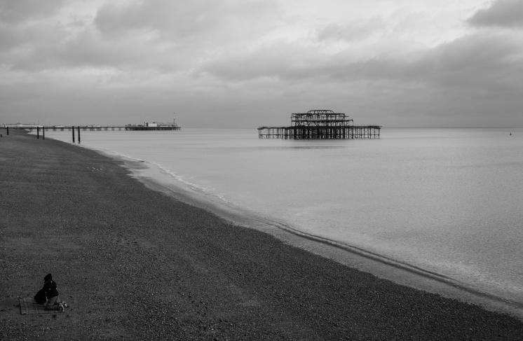 1800 Brighton Beach