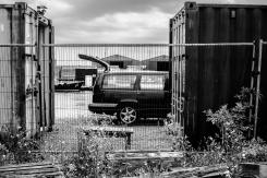 1800 Dockside BW 250717_DSC06964