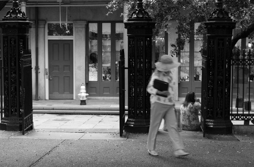 1800 New Orleans Hydrant DSC01797