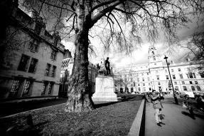 1800 Parliament Square BW_DSC4553