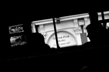 1800 Through the bus window DSCF0103