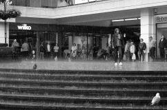 1800 Wilko rains BW_DSF1286