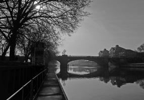 1800 York Bridge 2 DSC_3757