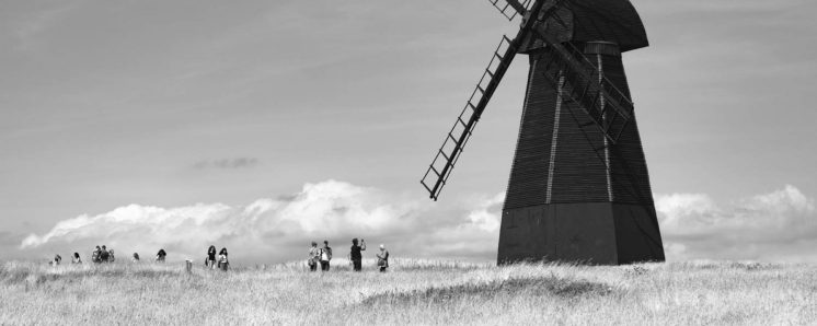 cropped-1500-rottingdean-windmill-180718_dsf5514-1-of-1.jpg