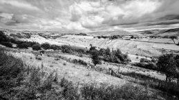 cropped-1500-yorkshire-dales-100817_dsc07214-1-of-1.jpg