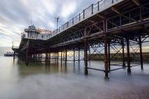 1800 Brighton Pier LongEx 241117_DSC07999