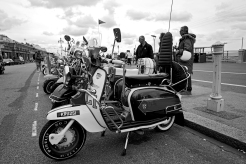 1800 Lambretta Li 260818_DSC0294