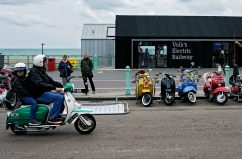 1800 Scooter and Volks 260818_DSC0328