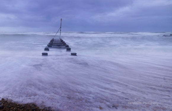 Stormy Sea 180918_DSC0519