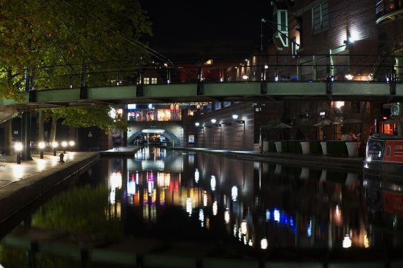 1800 Canal at Night 191018_DSF6221