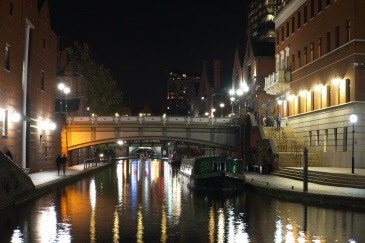 1800 Canal at Night 2 191018_DSF6225