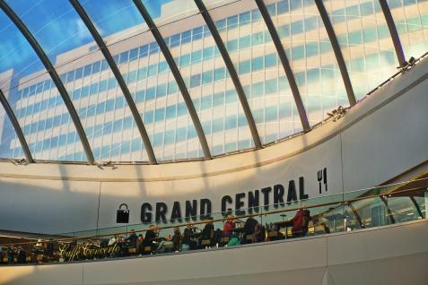1800 Grand Central Birmingham 191018_DSF6351
