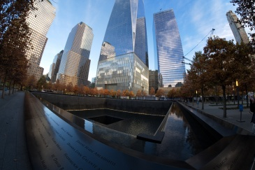 1800 911 Memorial Pool 081118_DSF6469