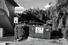 1800 Advanced Disposal Bin 191118_DSF6763