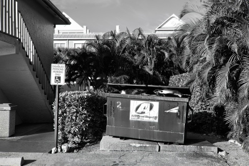 1800 Advanced Disposal Bin 191118_DSF6763