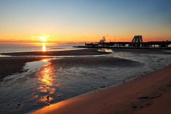 1800 Bay St Louis MS sunrise 151118_DSF6692