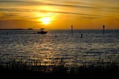 1800 Bayport Boat Sunset 241118_DSF6881