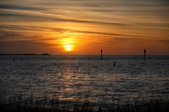 1800 Bayport Sunset 241118_DSF6885