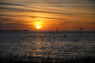 1800 Bayport Sunset 241118_DSF6885