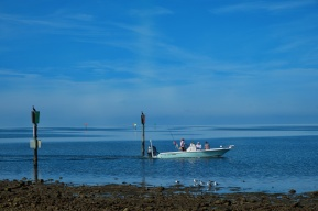1800 Boat off Hudson Beach 251118_DSF6898