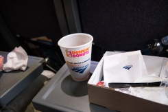 1800 Coffee and Sandwich on Amtrak 091118_DSF6582