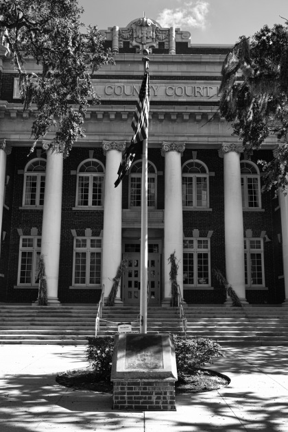 1800 County Courthouse Brooksville 241118_DSF6868