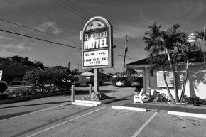 1800 Flamingo Motel 191118_DSF6761