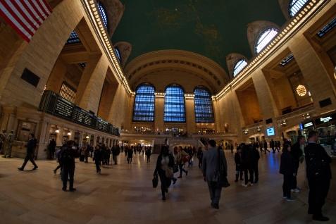 1800 Grand Central 081118_DSF6547