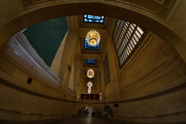 1800 Grand Central Subway 1 081118_DSF6537