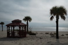 1800 Gulfport and the Gulf of Mexico 121118_DSF6629