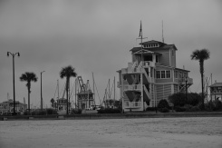 1800 Gulfport Harbour 121118_DSF6613