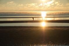 1800 Heron at Bay St Loius Sunrise 151118_DSF6695