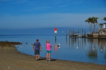 1800 Hudson Beach 2 251118_DSF6901