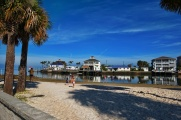 1800 Hudson Beach 251118_DSF6902