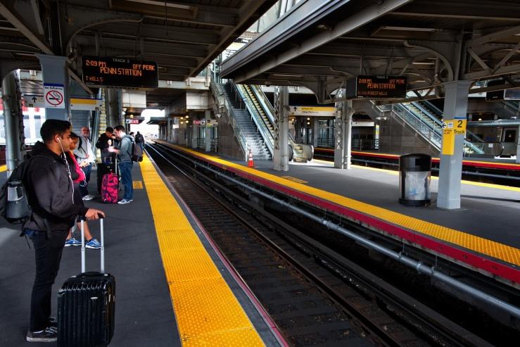 1800 Jamaica Station NY 071118_DSF6432