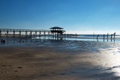 1800 Jetty in the Gulf of Mexico 151118_DSF6697