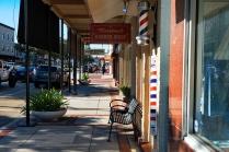 1800 Kissimmee Barbers 231118_DSF6855