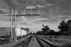 1800 Kissimmee Tracks BW 221118_DSF6835