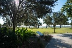1800 Lake Toho Park 231118_DSF6842