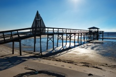 1800 Mississippi Jetty 151118_DSF6696