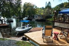 1800 Motel Boat Dock 241118_DSF6869