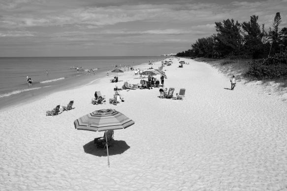 1800 Naples Beach 1 181118_DSF6759