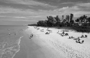 1800 Naples Beach 2 181118_DSF6756
