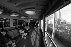 1800 On the Staten Island Ferry 081118_DSF6507