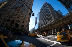 1800 Outside Grand Central 081118_DSF6561