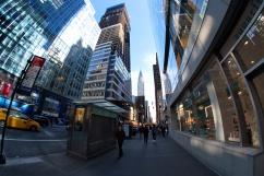 1800 The Chrysler Building 081118_DSF6535