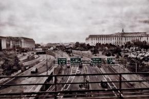 1800 Washington DC Parkway 1 091118_DSF6585
