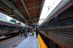 1800 Washington DC Platform 091118_DSF6584