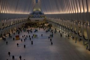 1800 World Trade Centre 1 081118_DSF6441