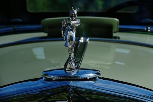 1800 Bonnet Motif Packard 2 150319 DSC02878